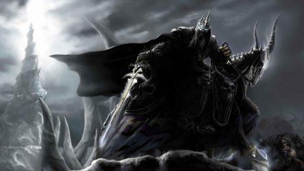 Как вызвать демона Аббадона и возможно ли это