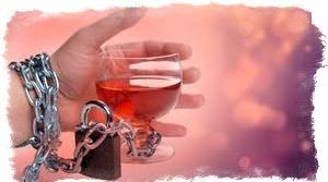 Как избавиться от алкогольного эгрегора - простой заговор от пьянства