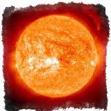 Амулет Солнца — что это такое