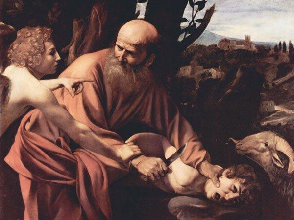 Как ангел спас человека от смерти - реальные истории