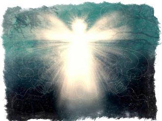 Ангелы в исламе — кто они и как появились