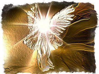 Мусульманские ангелы - их сила и иерархия