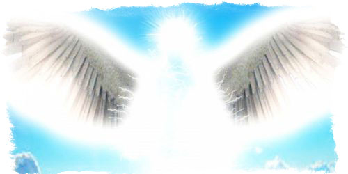 ангелы ислама - их имена и обязанности