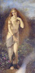 Имена богини Астарты и ее роль в различных древних культурах