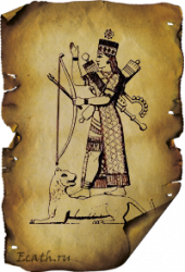 Возрождение Астарты в магических традициях
