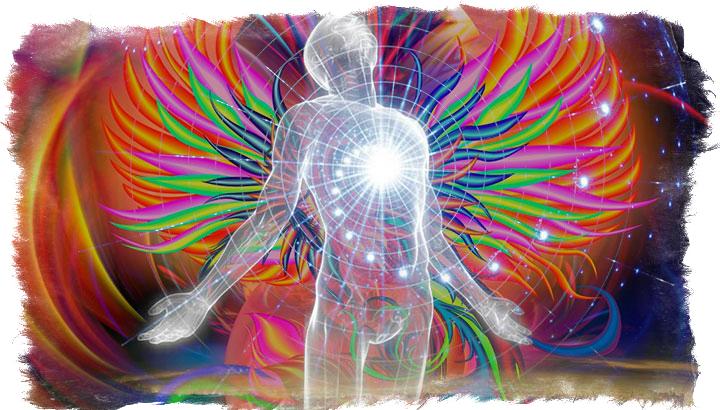 как укрепить и развивать астральное тело