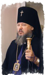 Архиепископ Антоний - святые отцы о бесах