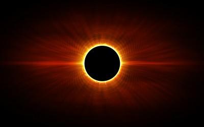 амулет черное солнце