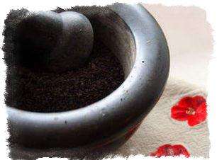 Как четверговую соль готовили наши предки