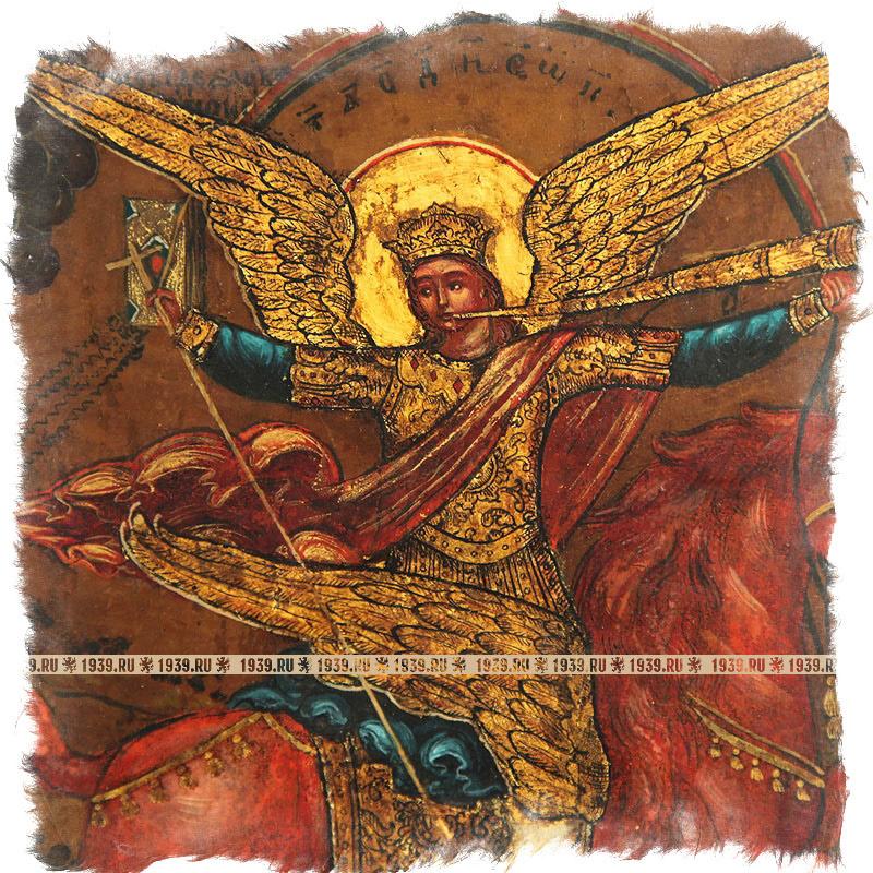 Чины ангелов в православии — что это и зачем они нужны