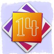 Число 14 — что оно значит в нумерологии