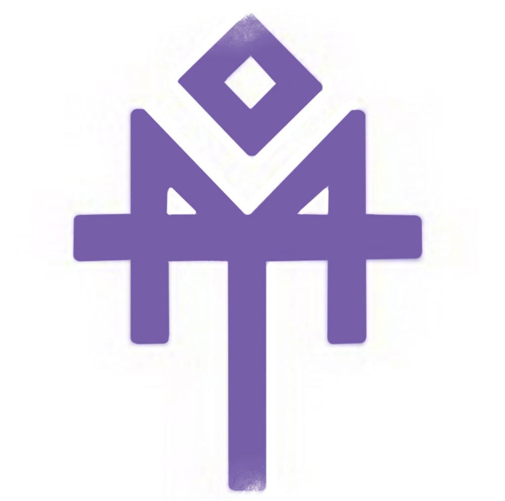 Даждьбог - значение символов