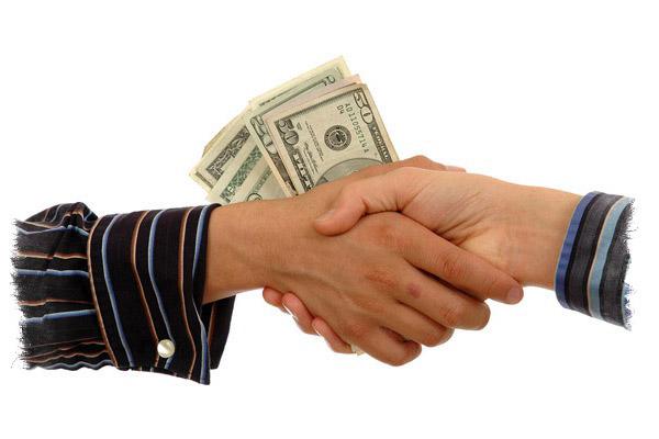 Деньги в долг - как правильно занять деньги