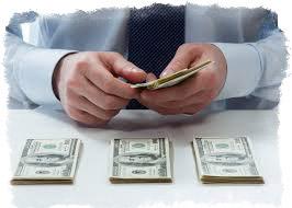 Как давать деньги в долг — приметы наших предков