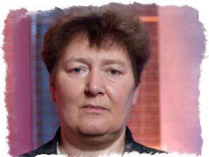 Экстрасенс Юлия Соловьева