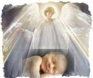 Гадание Ангел Хранитель на будущее