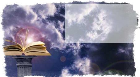 гадание на книге ведьм