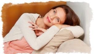 Когда и как встретить свою любовь - самостоятельное гадание