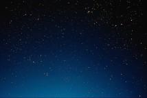 Звезды гадания