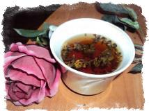 Азиатское гадание на чае на ближайшее будущее