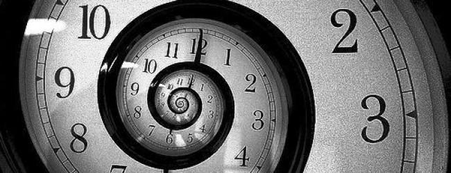 гадание на часах одинаковые цифры