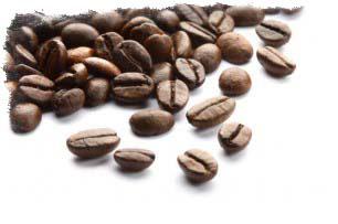 Гадание на кофейных зернах - значение и толкование результатов