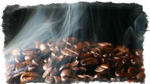 Гадание на кофейных зернах — толкование и значение