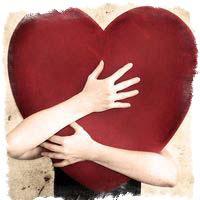 Гадание на любимого человека и на его чувства в домашних условиях