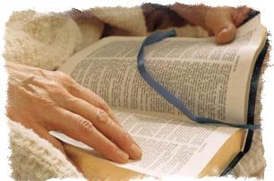 Гадание по книге и цитатам на будущее и любовь