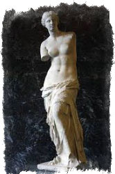 Гадание статуэтка любви — история возникновения гадания