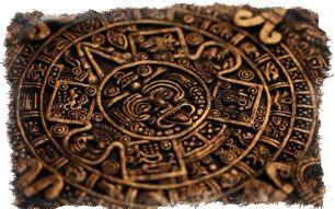Гадание на камнях майя — основные практики