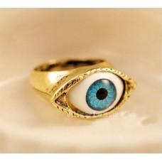 Как носить оберег Глаз Фатимы