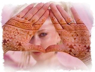 Хирология или хирософия — анализ рук в целом