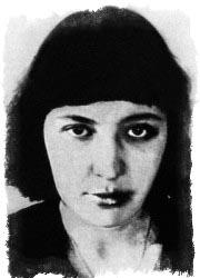 ведьмы россии - Марина Цветаева