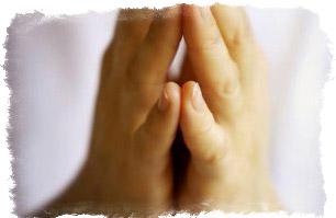Молитва Иоанну Кронштадтскому об исцелении