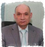 Ирик Садыков — биография экстрасенса
