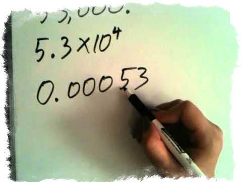 Писать или слышать во сне цифры — сонники разных авторов