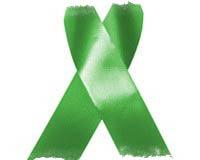 Зеленая лента