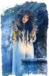 как узнать ведьма ли я