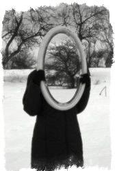 что такое зеркальная защита в магии