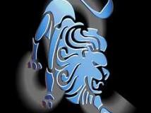 Камни по знакам Зодиака - Лев