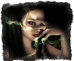 как распознать ведьму по внешности