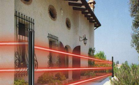 как защитить дом от сглаза и порчи