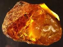 Какой камень подходит весам