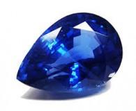 Камень водолея женщины, мужчины - Сапфир