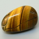 скорпион камни по гороскопу
