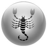 Какой камень подходит Скорпионам женщинам и мужчинам