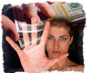 Что такое линия денег и каково её значение