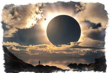 День Люцифера — магические дни шабашей