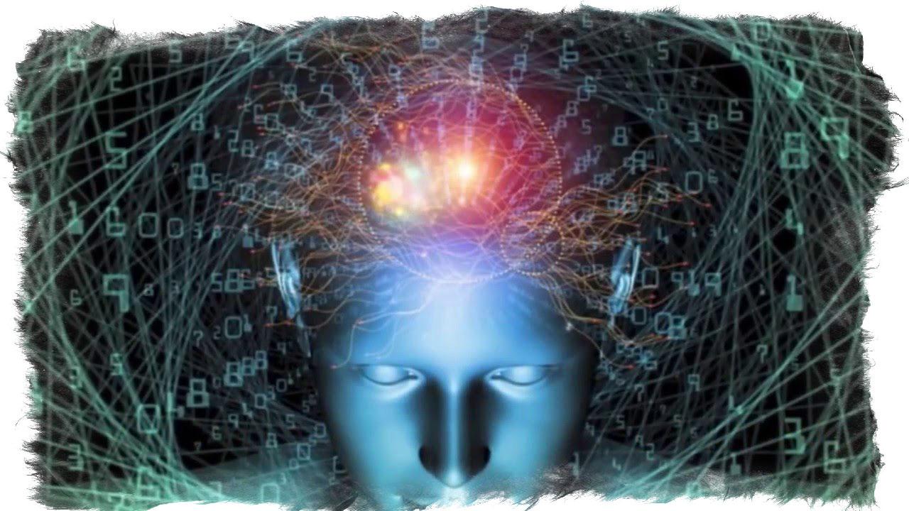 Значение 19 в нумерологии и его влияние на характер человека